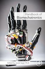 Download this eBook Handbook of Biomechatronics