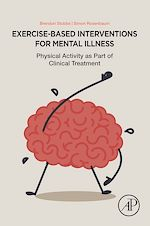 Download this eBook Exercise-Based Interventions for Mental Illness