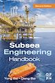 Download this eBook Subsea Engineering Handbook