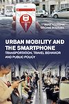 Download this eBook Urban Mobility and the Smartphone