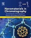 Download this eBook Nanomaterials in Chromatography