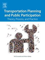 Download this eBook Transportation Planning and Public Participation