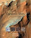 Download this eBook Dynamic Mars