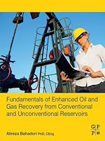 Download this eBook Fundamentals of Enhanced Oil and Gas Recovery from Conventional and Unconventional Reservoirs