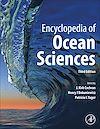 Download this eBook Encyclopedia of Ocean Sciences