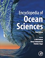 Download this eBook Encyclopedia of Ocean Sciences