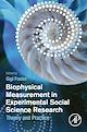 Download this eBook Biophysical Measurement in Experimental Social Science Research
