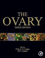 Download this eBook The Ovary