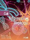 Download this eBook Molecular Biology