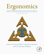 Download this eBook Ergonomics