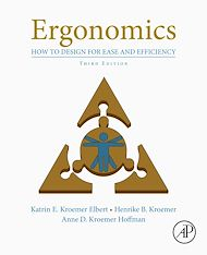 Download the eBook: Ergonomics