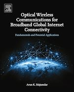Download this eBook Optical Wireless Communications for Broadband Global Internet Connectivity