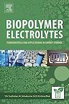 Download this eBook Biopolymer Electrolytes