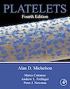 Download this eBook Platelets