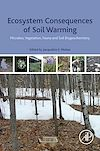 Download this eBook Ecosystem Consequences of Soil Warming