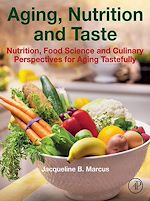 Download this eBook Aging, Nutrition and Taste