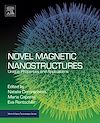 Download this eBook Novel Magnetic Nanostructures