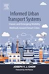 Download this eBook Informed Urban Transport Systems