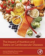 Download this eBook The Impact of Nutrition and Statins on Cardiovascular Diseases