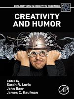 Download this eBook Creativity and Humor