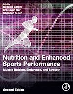 Download this eBook Nutrition and Enhanced Sports Performance