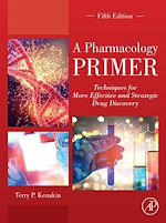 Download this eBook A Pharmacology Primer