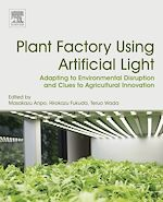 Download this eBook Plant Factory Using Artificial Light