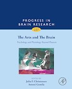 Download this eBook The Arts and The Brain