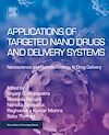 Download this eBook Applications of Targeted Nano Drugs and Delivery Systems