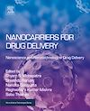 Download this eBook Nanocarriers for Drug Delivery
