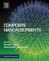 Download this eBook Composite Nanoadsorbents