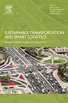 Download this eBook Sustainable Transportation and Smart Logistics