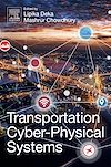 Download this eBook Transportation Cyber-Physical Systems