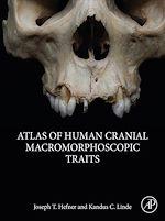 Download this eBook Atlas of Human Cranial Macromorphoscopic Traits
