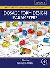Download this eBook Dosage Form Design Parameters