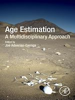 Download this eBook Age Estimation