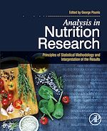 Download this eBook Analysis in Nutrition Research