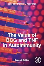 Download this eBook The Value of BCG and TNF in Autoimmunity