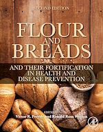 Download this eBook Flour and Breads and Their Fortification in Health and Disease Prevention