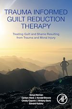 Download this eBook Trauma Informed Guilt Reduction Therapy