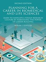 Download this eBook Planning for a Career in Biomedical and Life Sciences
