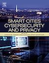 Download this eBook Smart Cities Cybersecurity and Privacy