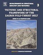 Download this eBook Tectonic and Structural Framework of the Zagros Fold-Thrust Belt