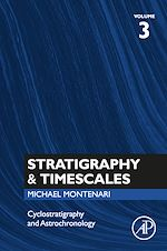 Download this eBook Cyclostratigraphy and Astrochronology