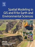 Download this eBook Spatial Modeling in GIS and R for Earth and Environmental Sciences