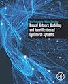 Download this eBook Neural Network Modeling and Identification of Dynamical Systems