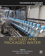 Download this eBook Bottled and Packaged Water