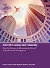 Download this eBook Aircraft Leasing and Financing