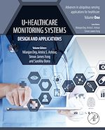 Download this eBook U-Healthcare Monitoring Systems