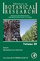 Download this eBook Molecular Physiology and Biotechnology of Trees